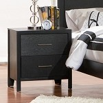 201652 Grove Contemporary Nightstand