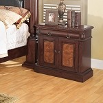 202202 Grand Prado Nightstand