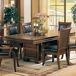 3635 Westminster Dining Table