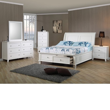 kids bedroom bedroom sets sandy beach storage bed bedroom set