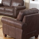 504203 Bentley Elegant and Rustic Armchair