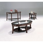 5524 Simpson Accent tables