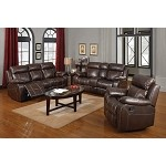 603021 Myleene Motion Sofa set