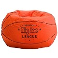 Big Joe Basketball Bean Bag