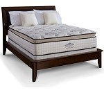 Generations Relief Mattress