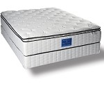 Spinal Comfort Surfside Mattress