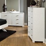 1313 Astrid Chest of Drawers