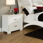 1313 Astrid Nightstand