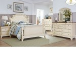 1402 Inglewood II Bedroom Set