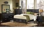 1477-1 York Bedroom Set