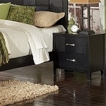 1477-1 York Nightstand
