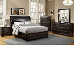 2209 Redondo Bedroom Set