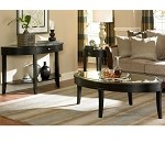 3295 Brooksby Coffee Table Set