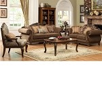 5669 Lambeth Sofa Set