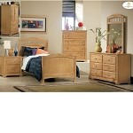 827 Truckee Bedroom Set