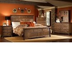 893 Ardenwood Bedroom Set