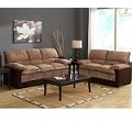 9746 Mcollum Sofa Set
