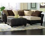 9917 Carrington Sectional