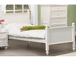 Whimsy Bed Interchangeable Panels