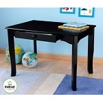 Avalon Table Only - Black