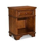 Dawson's Ridge Nightstand