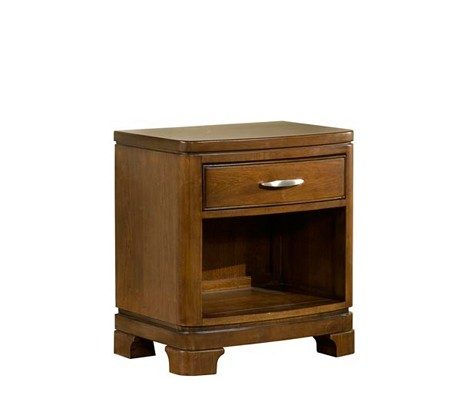 Newport Beach Nightstand