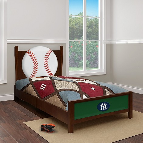 new york yankees bedroom furniture trend home design and decor