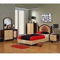NBA Basketball Miami Heat Bedroom In A Box