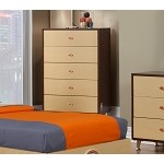 NBA Basketball Phoenix Suns Chest of Drawers