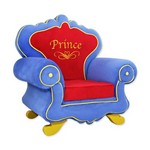 Royal Prince Chair