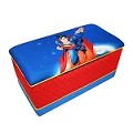 Superman Toy Box