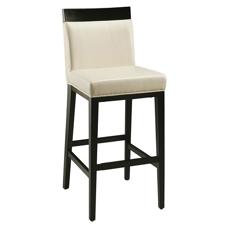 Elloise Bar Stool