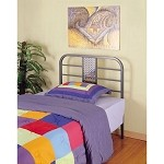 Monster Bedroom® Headboard Only