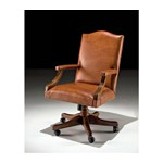 Bakokko Arm Chair Model 8222-A