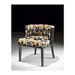 Bakokko Arm Chair Model 8297-A