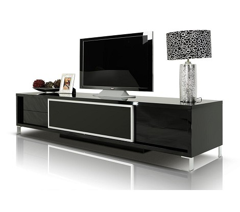Brighton - Black Entertainment Center