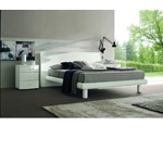 Orion - Made in Italy Contemporary Bed