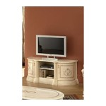 Rossella - Classic TV Unit