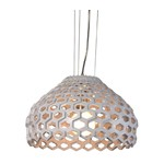 S1044A - Modern Pendant Lighting