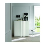 Armonia - Modern Glossy Bar Unit