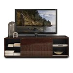 Sogno - Modern Luxurious Made in Italy TV Stand