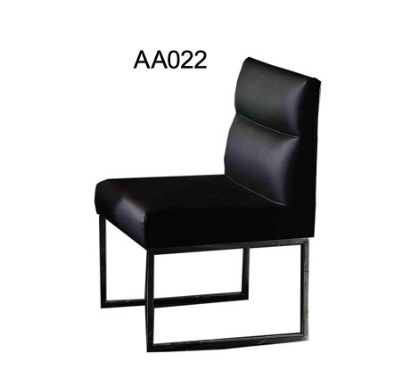 AA022 Chair