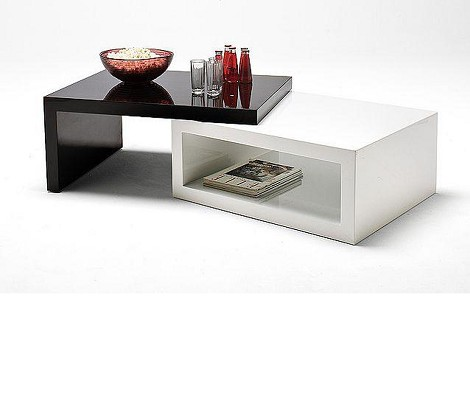 59010 Coffee Table
