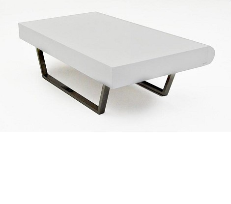 8922 Armani Xavira Coffee Table