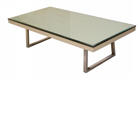 Temptation Coffee Table 8CF009