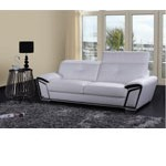 K8200 Modern Sectional Sofa Sets