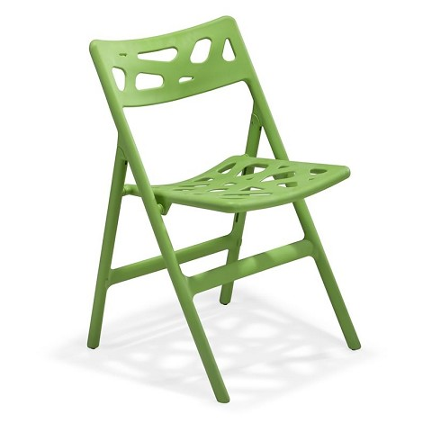 Sweets Dining Chair Green (Set Of 4 )