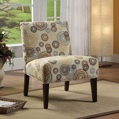 59069 Aberly Accent Chair
