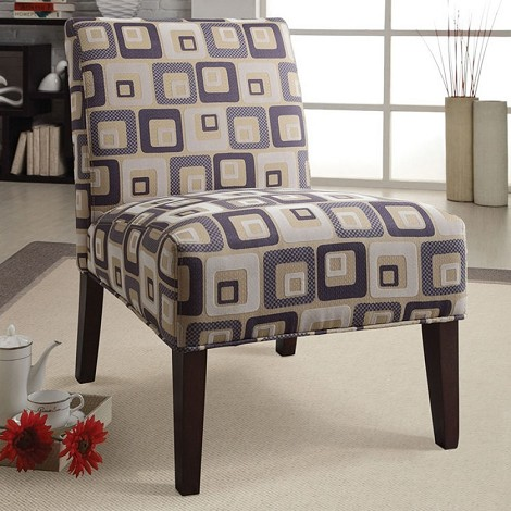 59153 Aberly Accent Chair