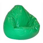 Wetlook Large Pure Bead Bean Bag  30-1021-118